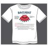 Baccarat T-Shirt