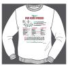 Pai Gow Poker Sweatshirt
