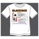 Blackjack T-Shirt