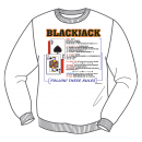 Blackjack Sweatshirt