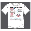 Casino Hold'em Poker T-Shirt